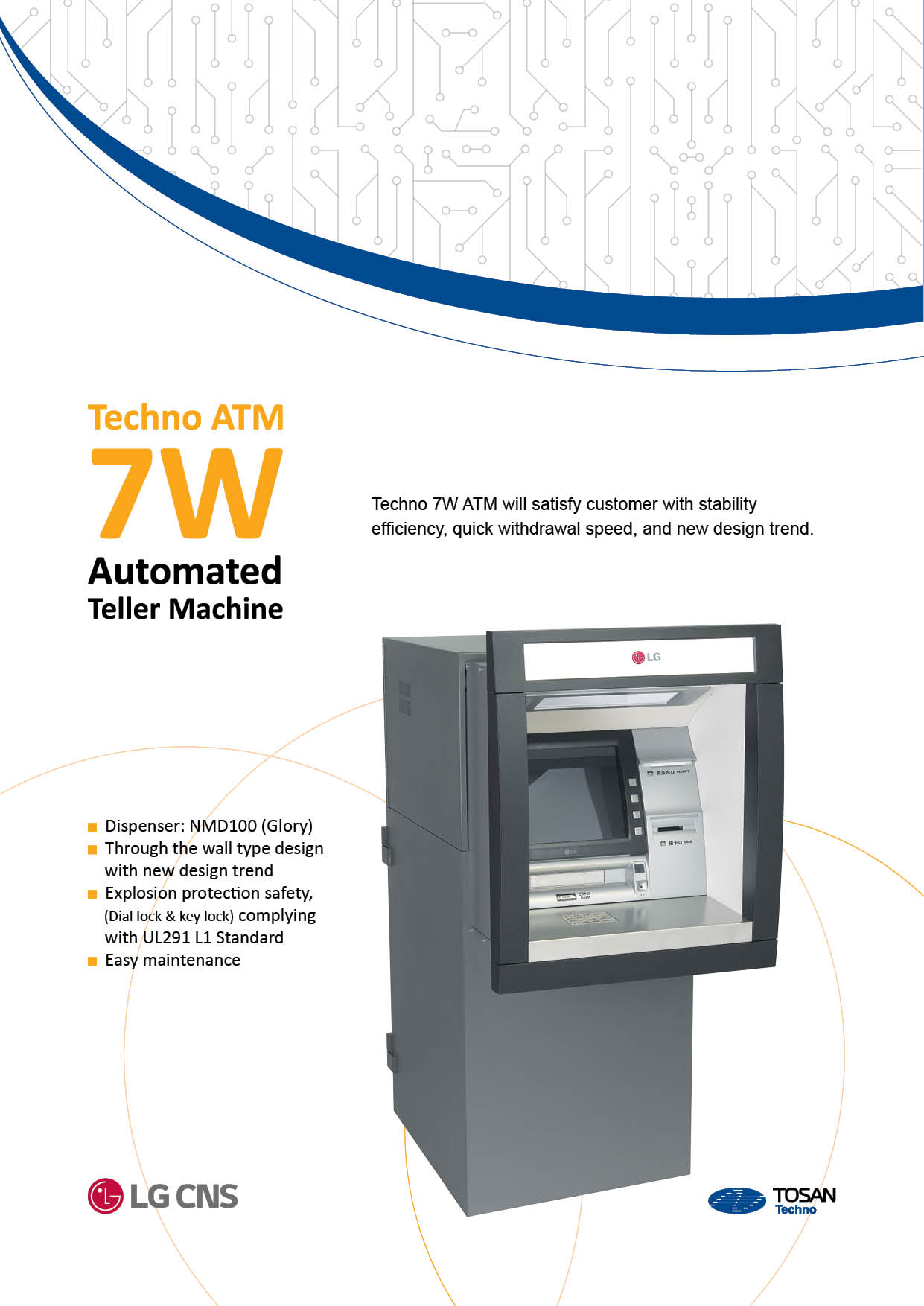 TechnoATM7W