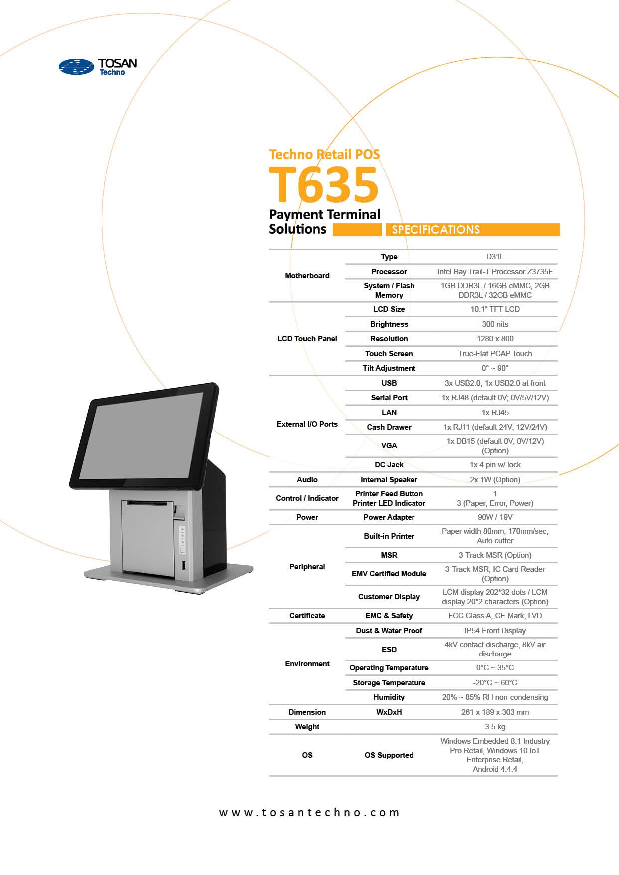 TechnoT635