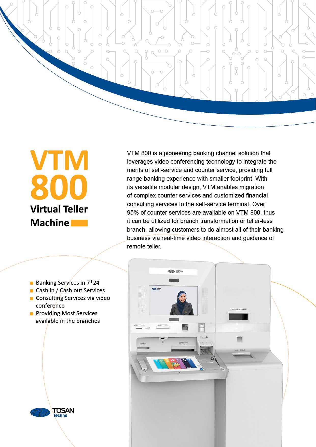 TechnoVTM800