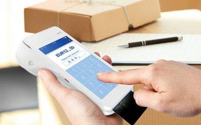 دگرگونی در شبکهی پرداخت و فضای کسبوکار با ظهور POS 2.0