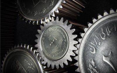 دستیابی به توسعه اقتصادی از شاهراه حمایت از «تولید داخلی»