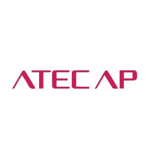 ATEC AP