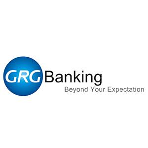 GRG Banking